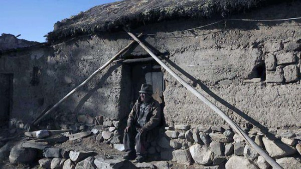 oldest-man-in-bolivia-0