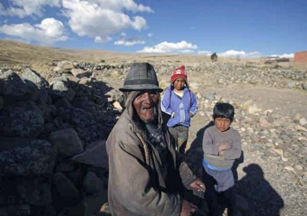 oldest-man-in-bolivia-1 (1)