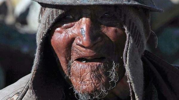 oldest-man-in-bolivia-2