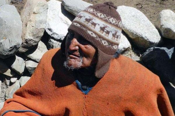 oldest-man-in-bolivia-3