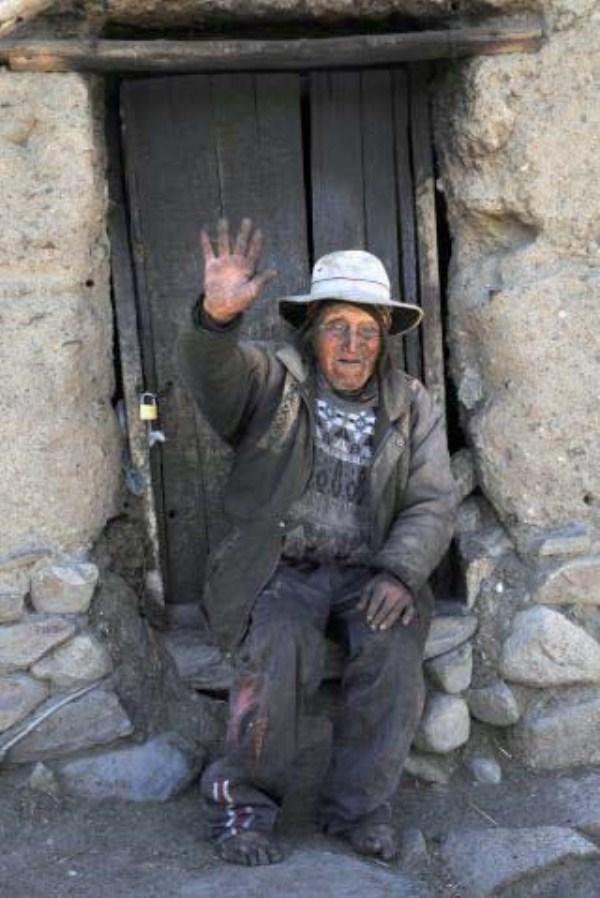 oldest-man-in-bolivia-4