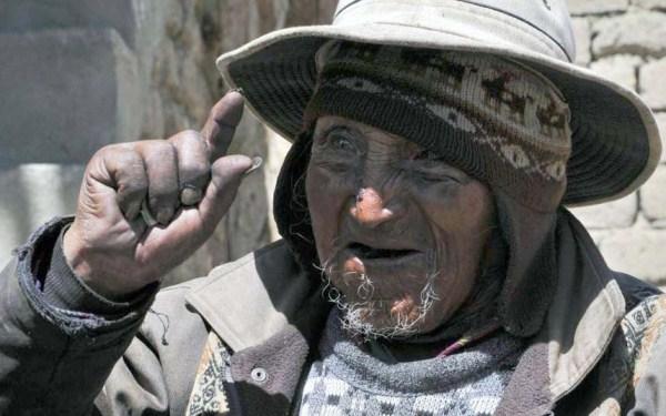 oldest-man-in-bolivia-5