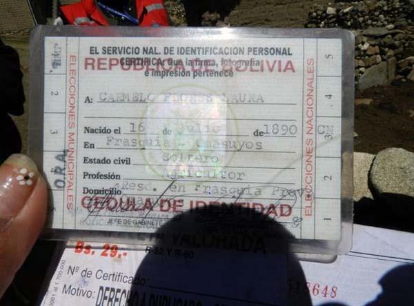 oldest-man-in-bolivia-8