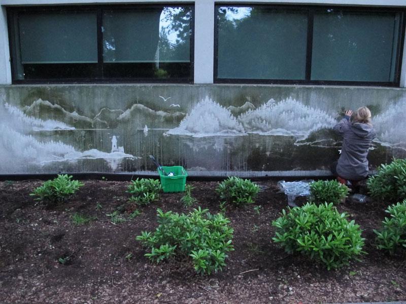 reverse-graffiti-by-tess-jakubec-2