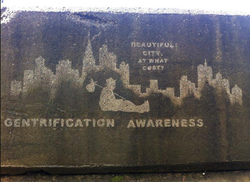reverse-graffiti-by-tess-jakubec-3