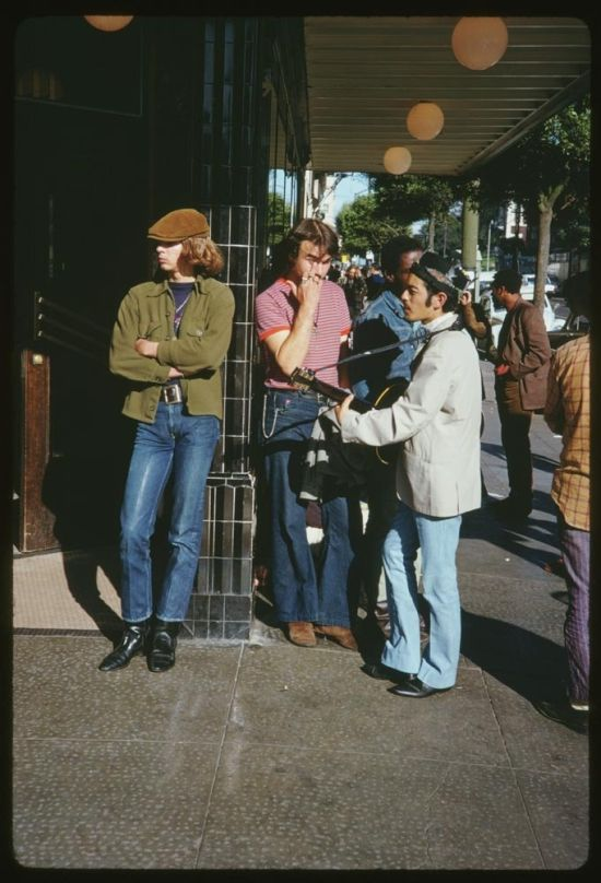 san_francisco_in_1967_02