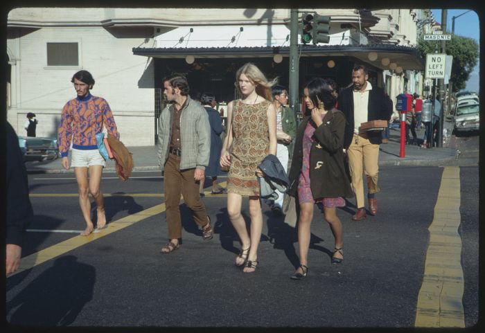 san_francisco_in_1967_20