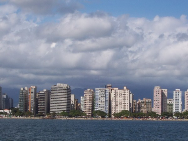 santos-a-sinking-city-in-brazil-3