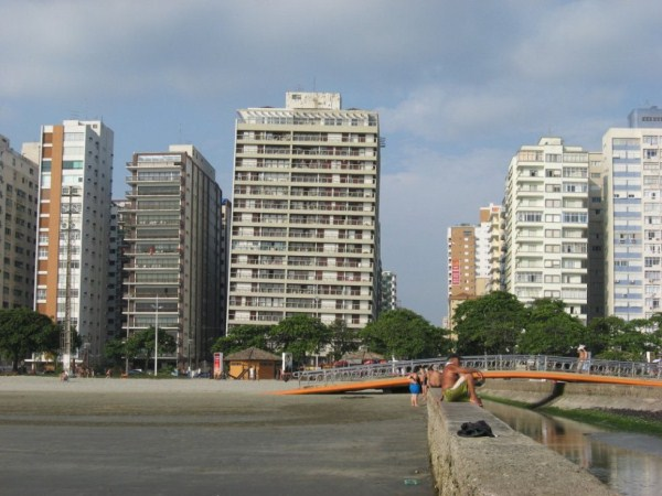 santos-a-sinking-city-in-brazil-4