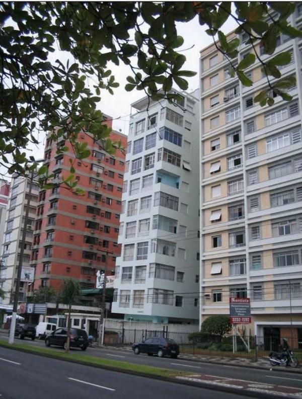 santos-a-sinking-city-in-brazil-6