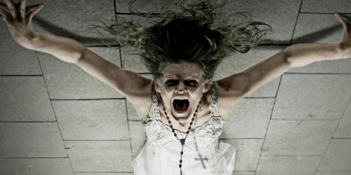 the-last-exorcism-21
