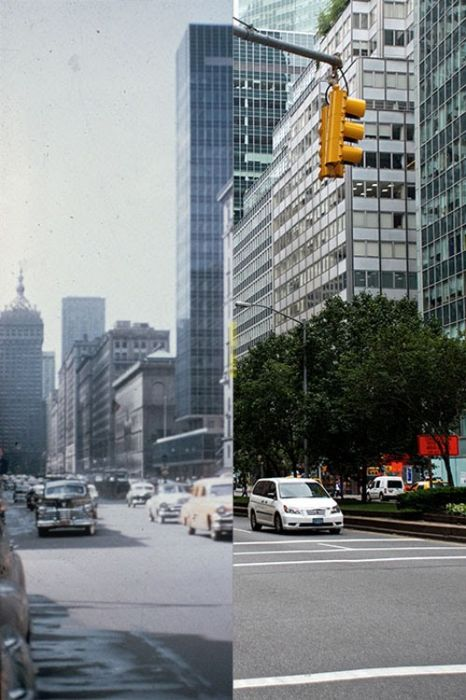 then-meets-now-in-new-york-city-13