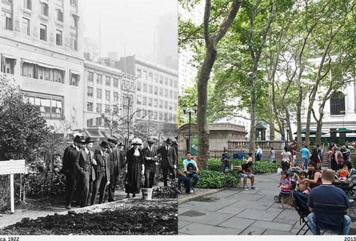 then-meets-now-in-new-york-city-5