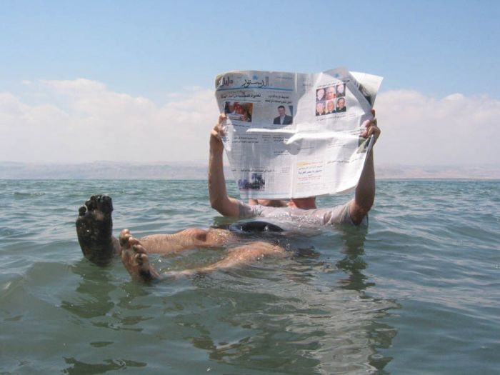 things_you_didnt_know_about_the_dead_sea_04