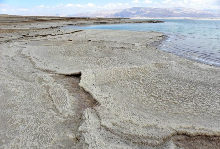things_you_didnt_know_about_the_dead_sea_05