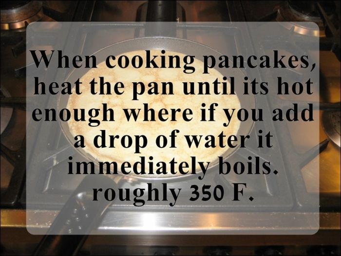 tips_and_tricks_that_everyone_should_know_about_cooking_02