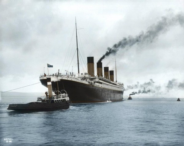 titanic-in-colour-16