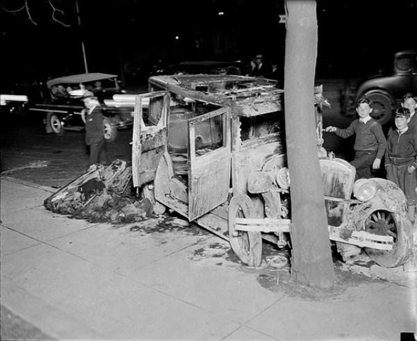 vintage-car-accidents-221