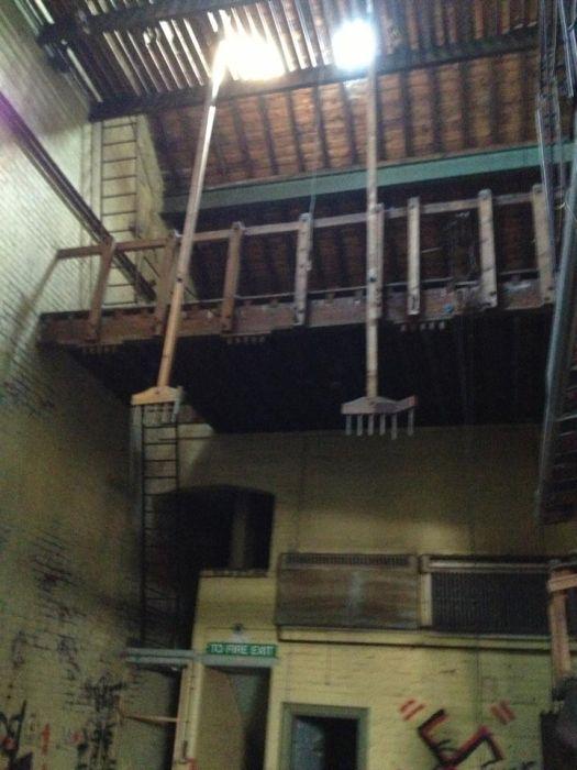 whittingham-asylum-preston-england-13