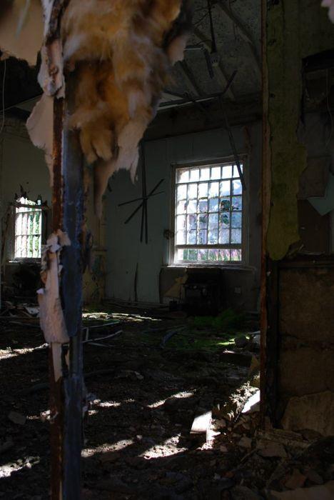 whittingham-asylum-preston-england-21