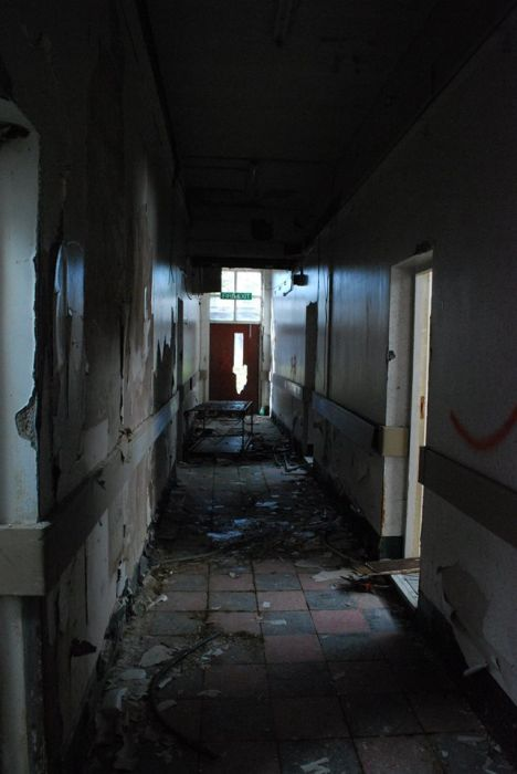 whittingham-asylum-preston-england-32