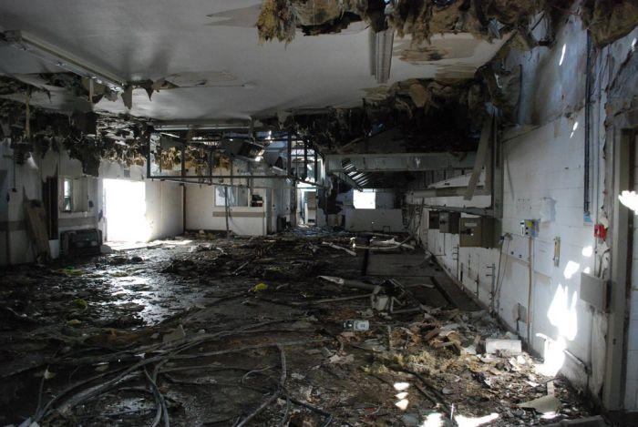 whittingham-asylum-preston-england-33
