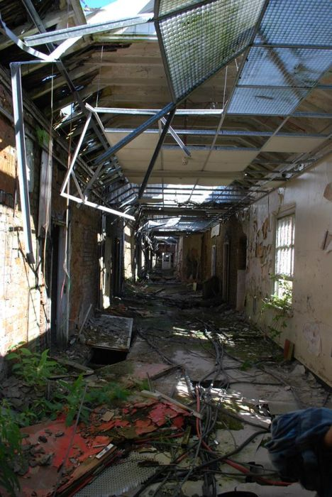 whittingham-asylum-preston-england-38