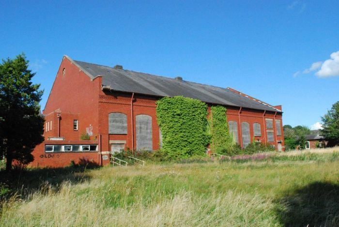 whittingham-asylum-preston-england-4