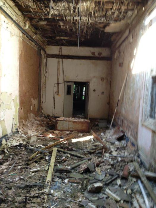 whittingham-asylum-preston-england-40