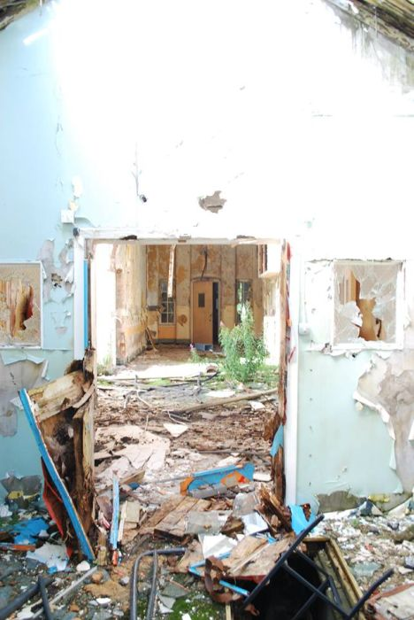 whittingham-asylum-preston-england-43