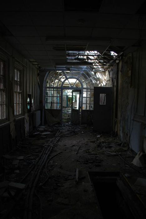 whittingham-asylum-preston-england-48