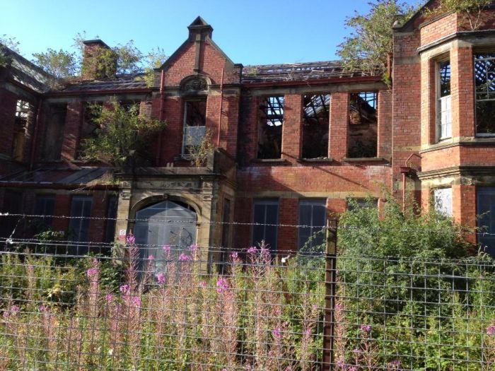 whittingham-asylum-preston-england-5
