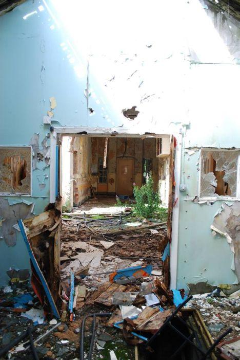 whittingham-asylum-preston-england-7