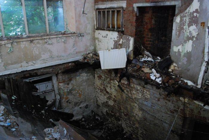 whittingham-asylum-preston-england-8