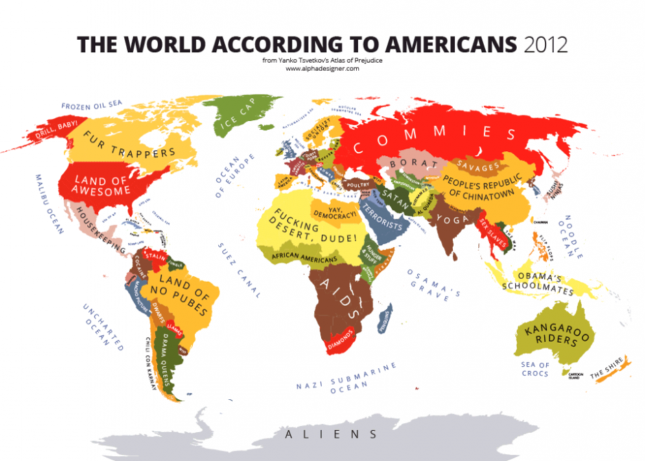 world-according-to-the-united-states-of-america