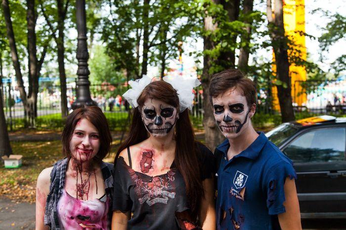 zombie_walk_st_petersburg_06