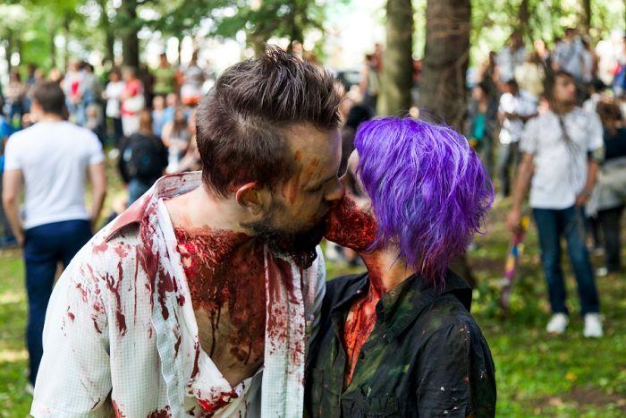 zombie_walk_st_petersburg_09