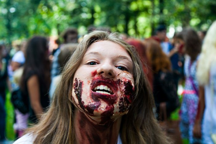 zombie_walk_st_petersburg_14