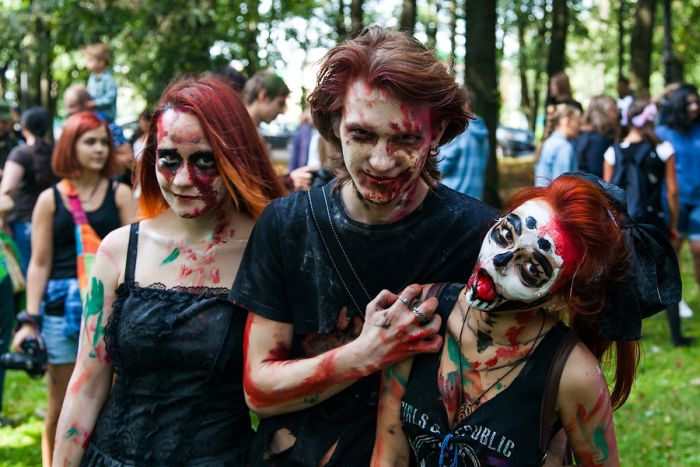 zombie_walk_st_petersburg_15