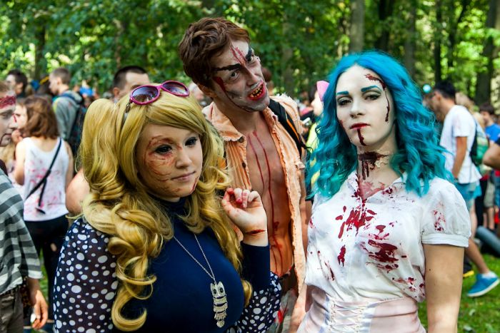 zombie_walk_st_petersburg_18