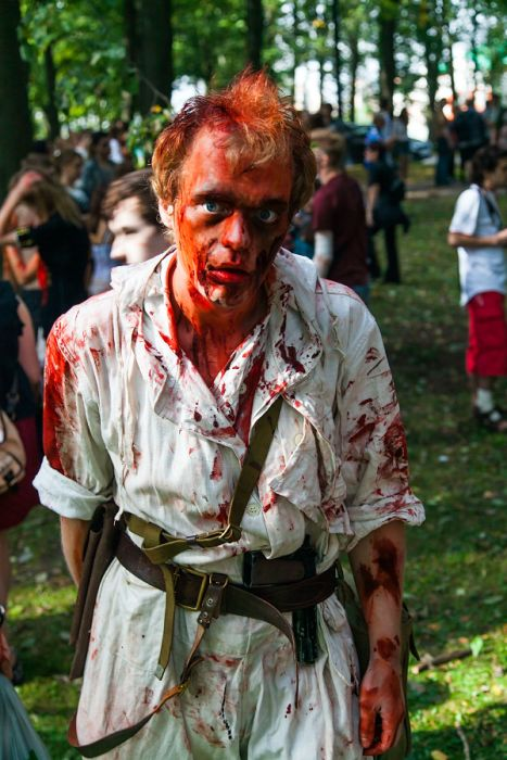 zombie_walk_st_petersburg_20