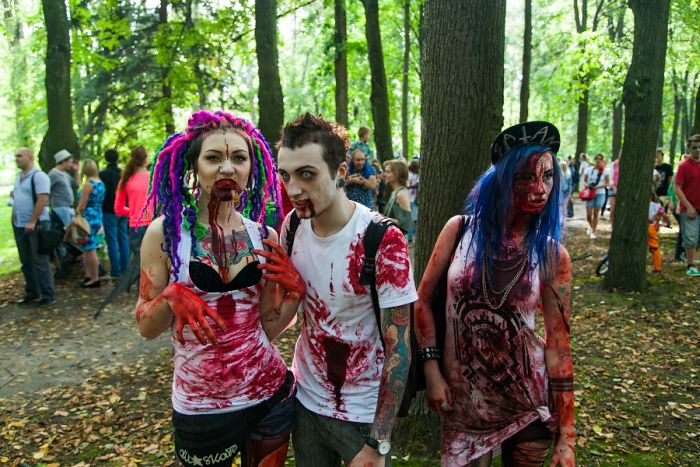 zombie_walk_st_petersburg_21