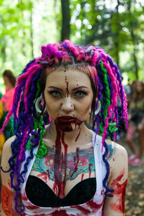 zombie_walk_st_petersburg_23