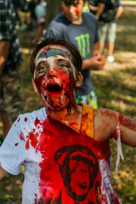 zombie_walk_st_petersburg_25