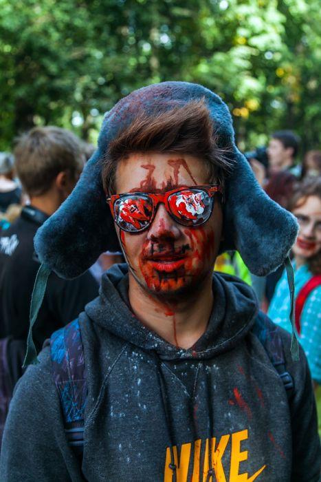 zombie_walk_st_petersburg_26
