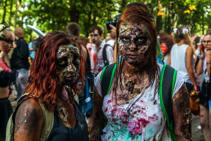 zombie_walk_st_petersburg_27