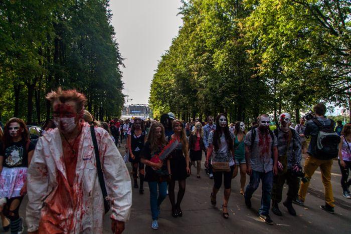 zombie_walk_st_petersburg_30