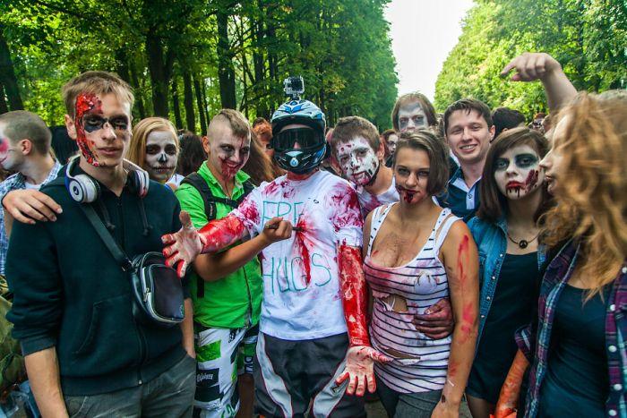 zombie_walk_st_petersburg_33