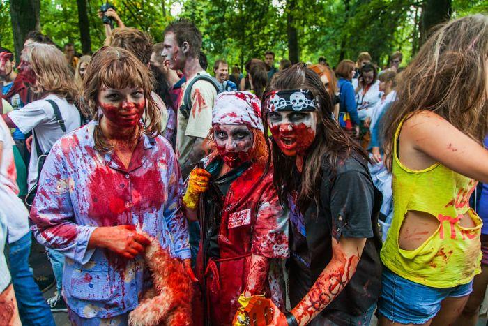 zombie_walk_st_petersburg_34