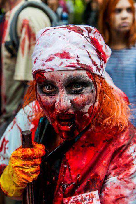 zombie_walk_st_petersburg_35